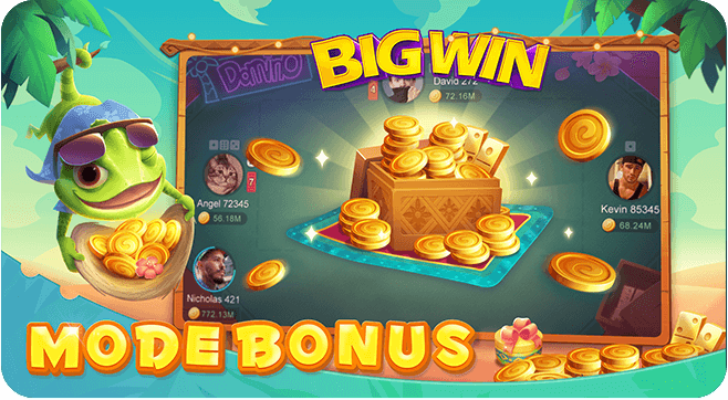 Higgs Domino-domino Gaple qiuiu Island free download